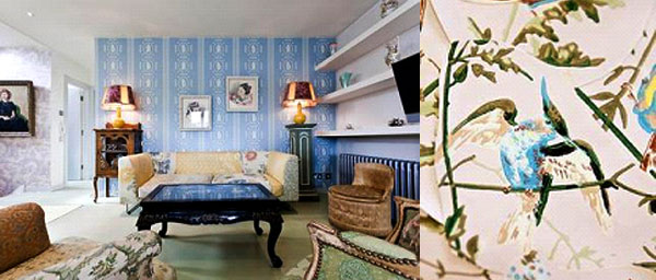 onefinestay-classic-apartment4