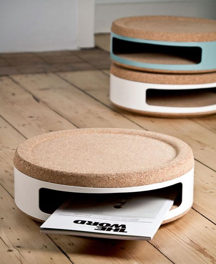 product-design-cork-pieces