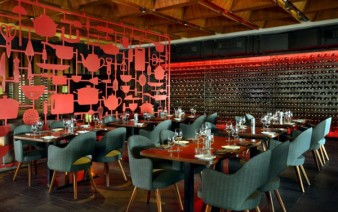 restaurant amazing red decor4 338x212