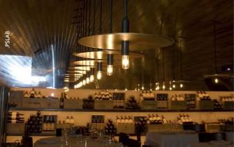 restaurant ceiling 338x212