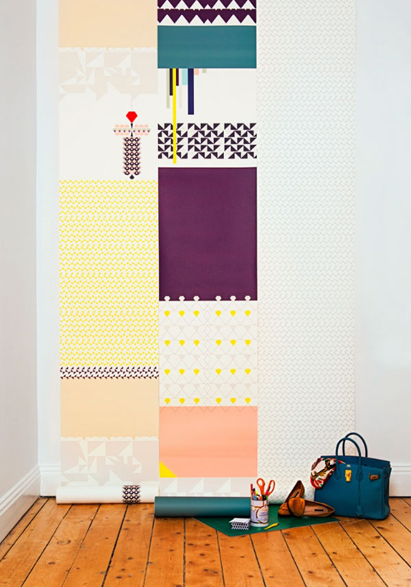 sustainable-design-wallpaper