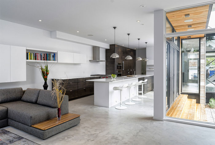 white-oak-kitchen-boards