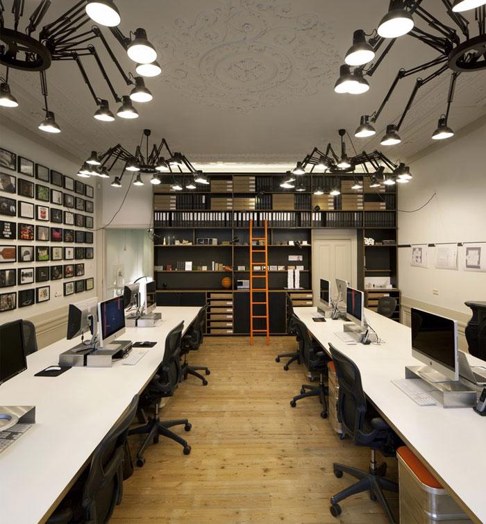 works-room-dear-ingo-chandelier