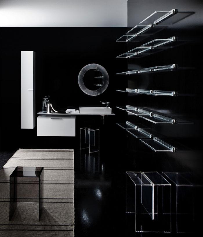 bathroom-kartell-laufen3