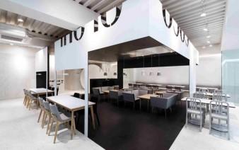 coco bruni interior design2 338x212