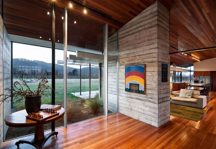 concrete-house-art-decor