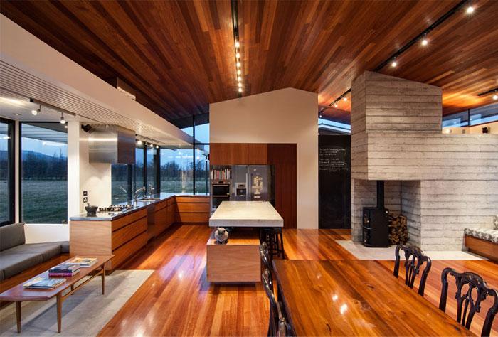 concrete-house-interior-living-room