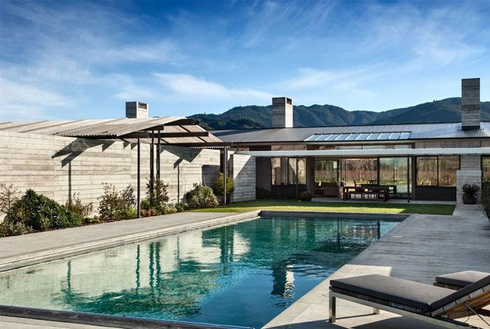 concrete-house-pool