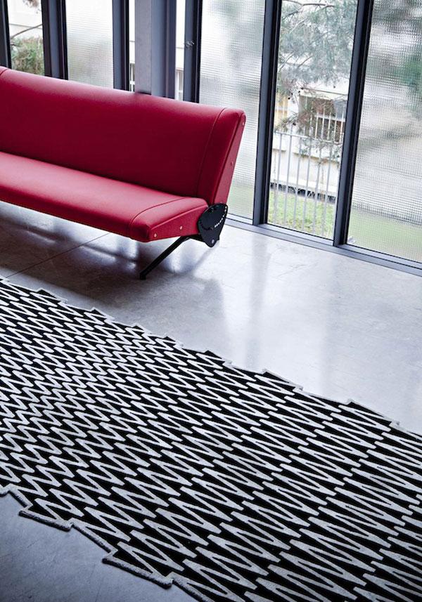 contemporary-rug-collection-black-white