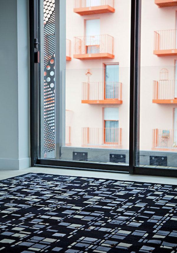 contemporary-rug-collection2