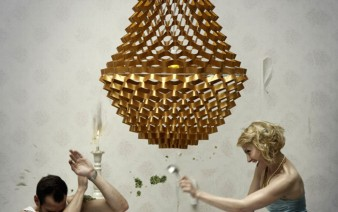 crown pendant light4 338x212