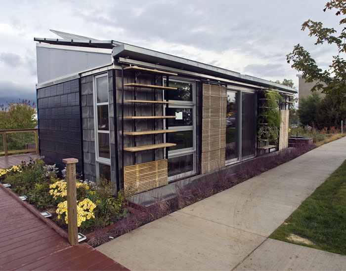 eco-friendly-home-photo-by-Penn-State