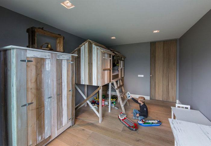 eco-friendly-interior