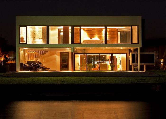 family house6