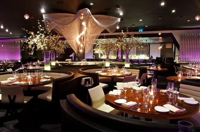 flagship hotel elegant fusion