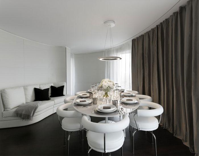 flagship hotel elegant fusion2