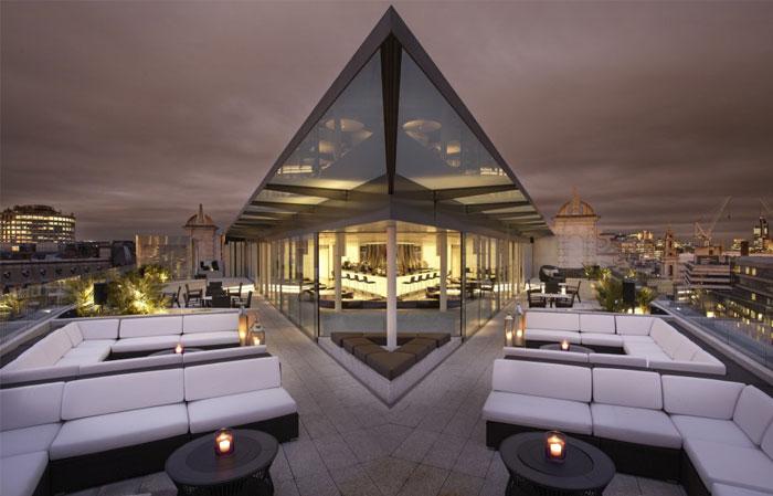 flagship hotel elegant fusion3