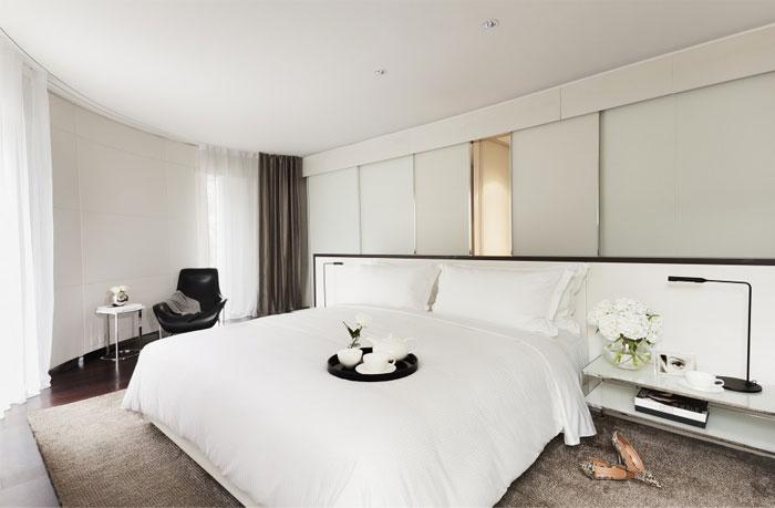 flagship hotel elegant fusion4