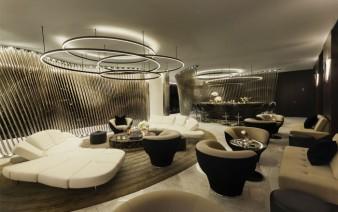 flagship hotel elegant fusion5 338x212