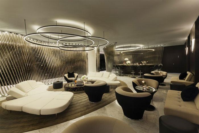 flagship hotel elegant fusion5