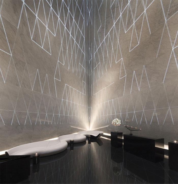 flagship hotel elegant fusion7