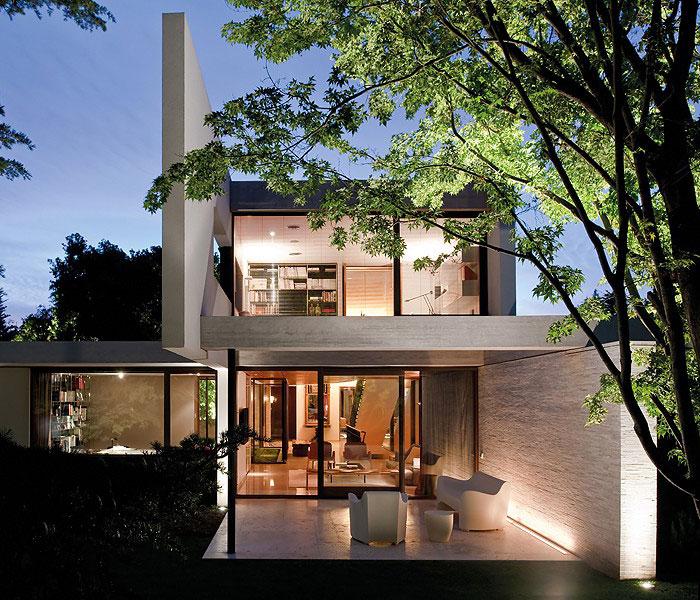 fray-leon-house1
