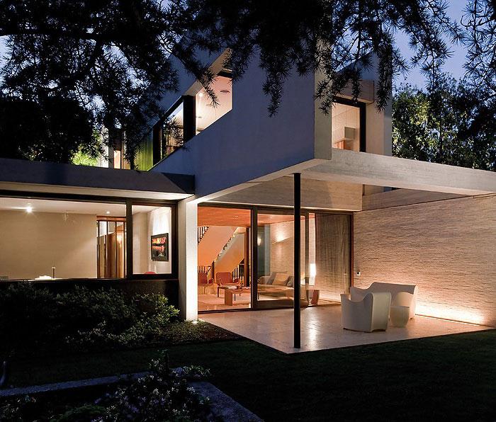 fray-leon-house3