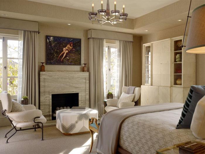 guest-room- neutral-colour-decor