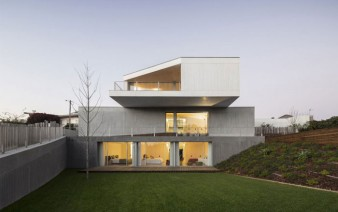 house travanca garden 338x212
