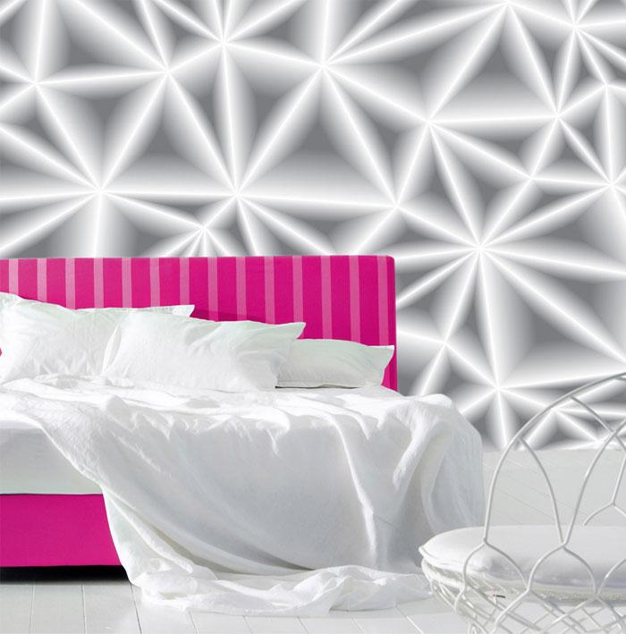 karim rashid mirage wallpaper2