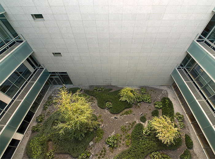 landscape-architecture2