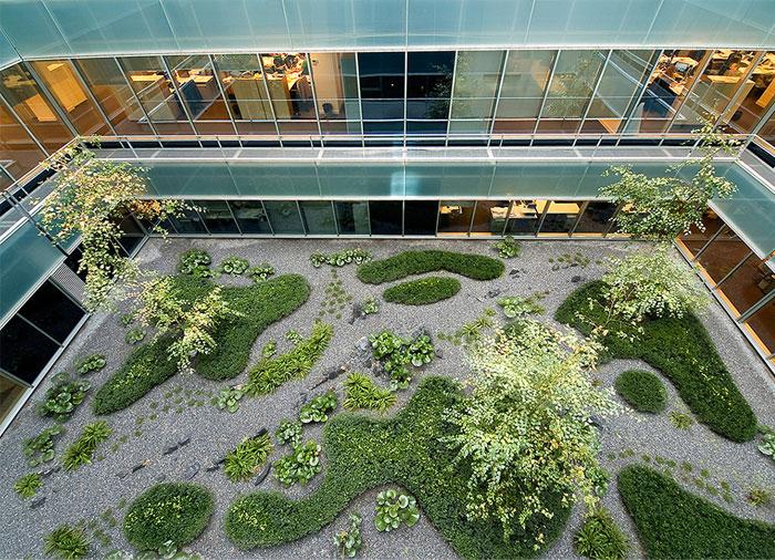 landscape-architecture3