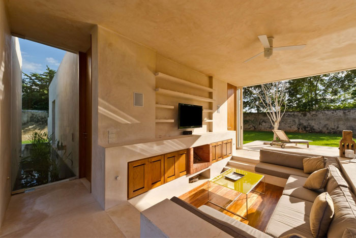 living-room-hacienda-furniture-sculpted-straight-stone