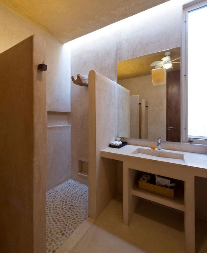 magic-mexican-hacienda-bathroom