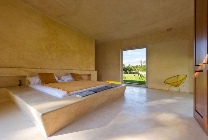 magic-mexican-hacienda-bedroom