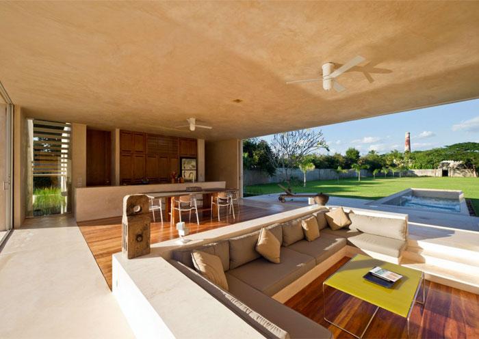 magic-mexican-hacienda-furniture-sculpted-straight-stone
