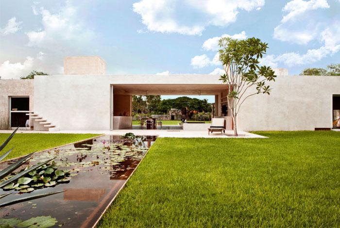 magic-mexican-hacienda-outdoor