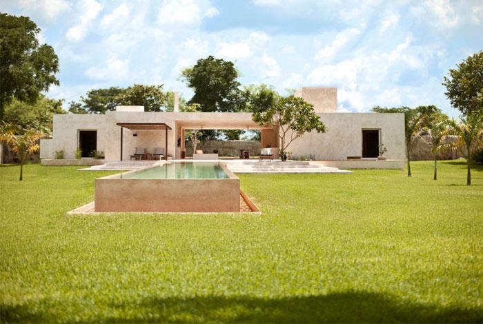 magic-mexican-hacienda-pool-area
