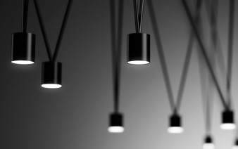 match vibia led 338x212