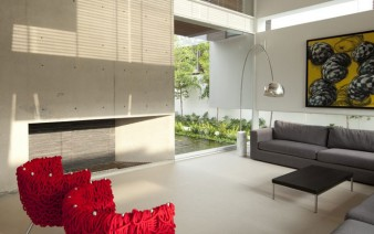 modern architecture house ff3 338x212