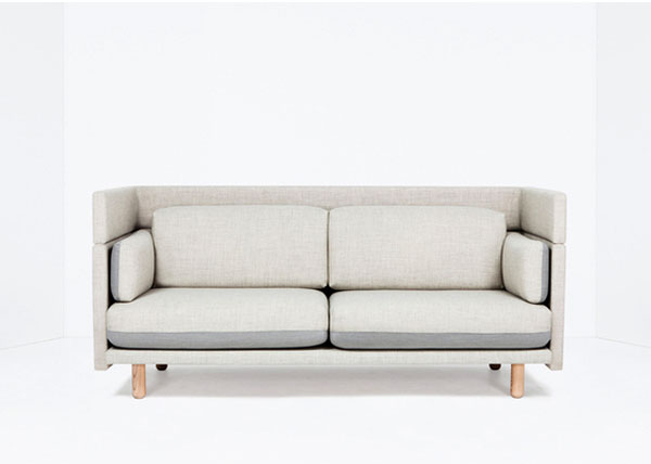 multidisciplinary-white-sofa