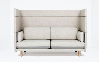 multifunctional workspace sofa 338x212