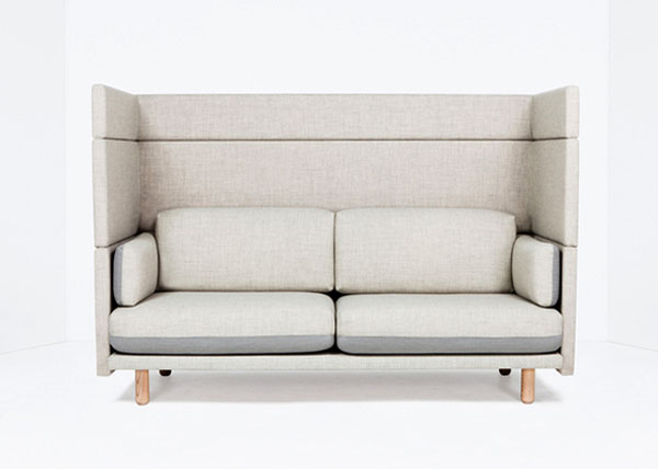 multifunctional-workspace-sofa