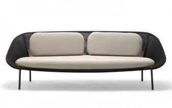 netframe sofa design furniture 338x212