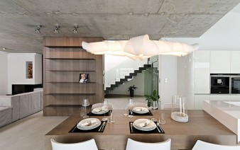 osice house interior oooox3 338x212