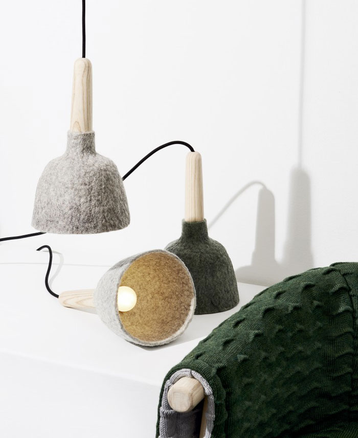portable-lamp