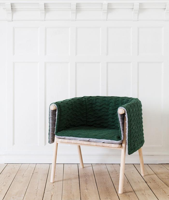 strik-armchair2