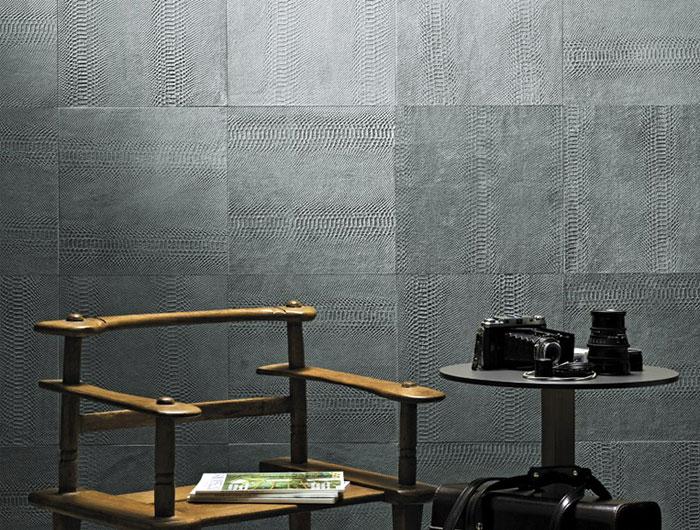 studioart leather wall tiles1
