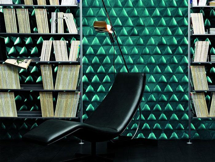 studioart leather wall tiles2