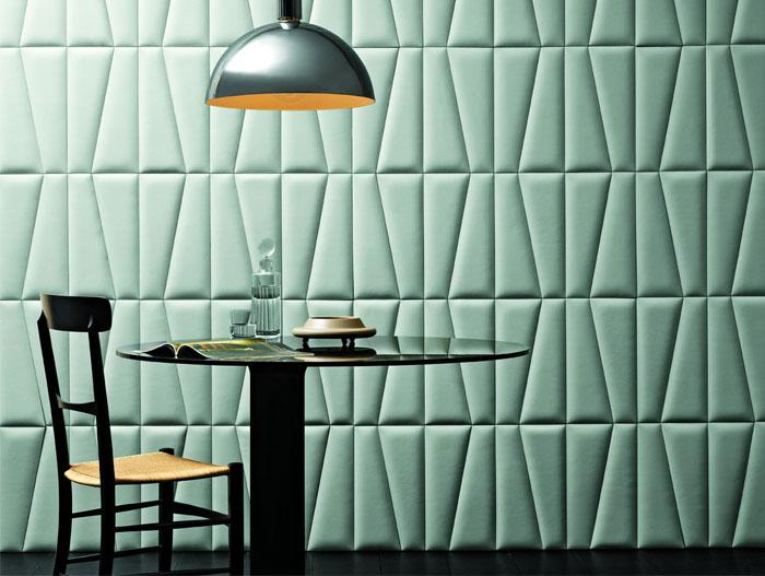 studioart leather wall tiles3